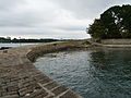 Pointe d'Arradon (2).jpg