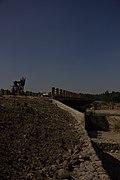 Pokhara 343546456 35.jpg