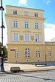Poland-01123 - Chopin's Home (31218962135).jpg