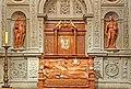 Poland-01779 - Anna's tomb (31970703362).jpg
