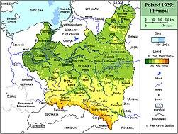 Poland1939 physical.jpg