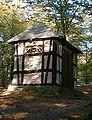 Poland Wejherowo - calvary chapel4.JPG