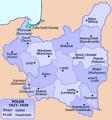 Polen województwa 1921-1939.png