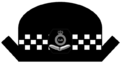 PoliceHeadgearFemale5-Mid.png