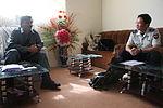 Police chief meeting DVIDS326308.jpg