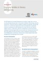 Policy Brief 9 Engaging families in literacy and Learning (English).pdf