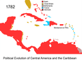 Political Evolution of Central America and the Caribbean 1782 na.png