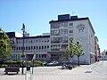 Politihuset i Arendal.jpg