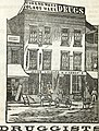 Polk's Indianapolis (Marion County, Ind.) city directory, 1888 (1888) (14784592413).jpg