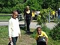 Pollinator garden (PA) (5737418775).jpg