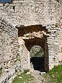 Polpís Castle 11.JPG