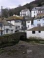 Polperro - geograph.org.uk - 395257.jpg