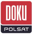 Polsat Doku logo.png