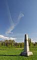 Poltava pole poltavskoi bytvy obelisky DSC 2205 53-101-0123.JPG