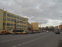 20 таксомоторный парк: