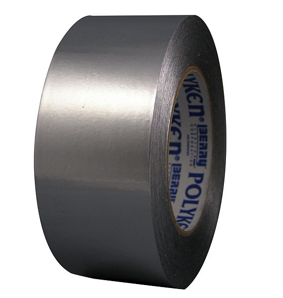 File:Polyken Duct Tape.jpg