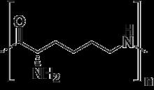 Polylysine - Wikipedia