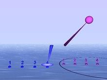Файл: Polymeter-4o4c4o3.theora.ogv