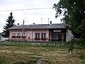 Polzevo-rail halt.jpg