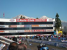 Pomona Drag Strip.jpg