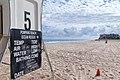 Pompano Beach Lifeguard Station - panoramio.jpg