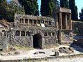 Pompei (29074216325).jpg