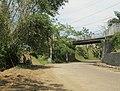 Pondok Hijau, Sersan Bajuri, Kota Bandung - panoramio (2).jpg