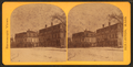 Ponds & Andrew's Block, by Lewis, T. (Thomas R.), d. 1901 2.png