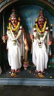 Download Ponnar Shankar 2011 Tamil movie mp3 songs