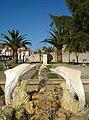 Pontével - Portugal (385428997).jpg