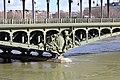 Pont Bir Hakeim Paris 5.jpg