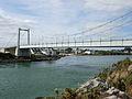 Pont Lorois.jpg