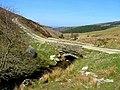 Pont Rhyd-yr-hydd - geograph.org.uk - 606670.jpg