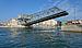 Pont du Tivoli, Sète, Hérault 15.jpg