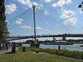 Pont frontiere bateau 4C1061.jpg