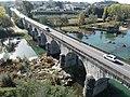 Ponte do Bico (5).jpg