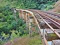 "Ponte férrea do ""Tajá"" - Mirante da Prata.jpg"
