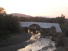 Ponte romana da Tôr.JPG