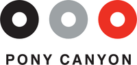 Pony Canyon, Inc.