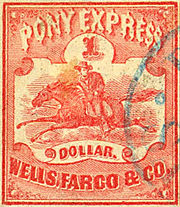 we've come along way since the pony express stamp, but our emails are no longer private in Tampa Bay, Florida