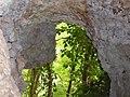 Porche grotte Puits 03.jpg