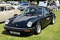 Porsche 911 (1978) - 19129893105.jpg