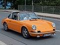Porsche 911 Targa 6170450.jpg