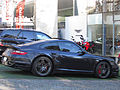 Porsche 911 Turbo 2006 (10012348685).jpg