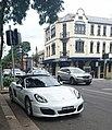 Porsche Boxster (29884993380).jpg