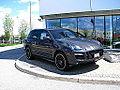 Porsche Cayenne Design Edition 3 (4594350438).jpg