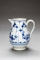 Porslinskanna gjord cirka 1786-1792 - Hallwylska museet - 93770.tif