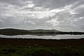 Port Alfred, Eastern Cape, South Africa (20323124418).jpg