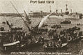 Port Said 1919.jpg