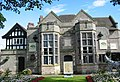 Port Sunlight buildings 5.jpg